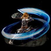 HyruleChampion Avatar