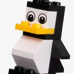 LEGO_Fanatic Avatar