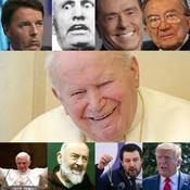 GranVisirLuceDivina Avatar