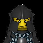 Chironuva Avatar