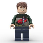 bricksoul Avatar