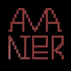 Avaniper Avatar