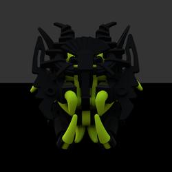 BlackoutK Avatar