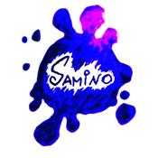 SamSaminoSamuel Avatar