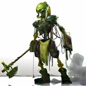 OrdiMaris Avatar