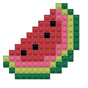 1LegoMelon Avatar