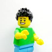 Kev.the.Builder Avatar