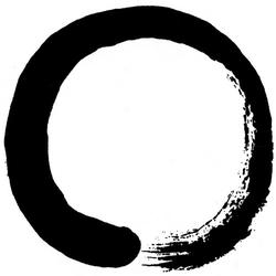 tanakkas Avatar