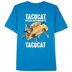 TacoCatNate Avatar