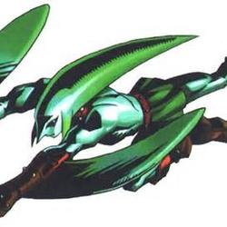 ZoraLink64 Avatar
