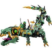 _LegoNinja_ Avatar