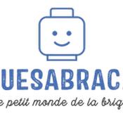 BriquesaBrac.com Avatar