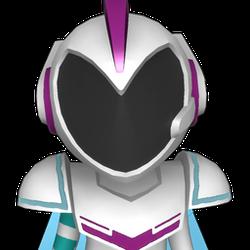 MegaKnowledgeablePants Avatar