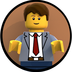 TheL390Man Avatar