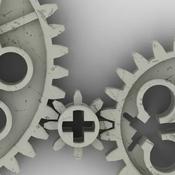 Brick_Scientist Avatar