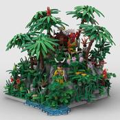 apiobricks Avatar