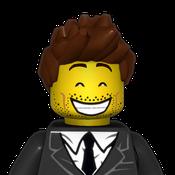 LuitenantPittigeBeer Avatar