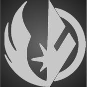 Gridlock007 Avatar