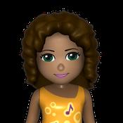 BlackthornWinter Avatar