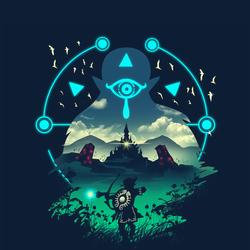 HylianBuilder Avatar