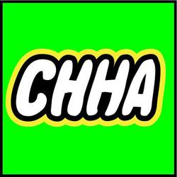 chha1de Avatar
