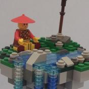 OriginalWinger Avatar