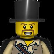 iTarran Avatar