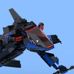 Skymountain85 Avatar