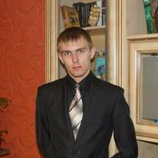Ivan62rus Avatar