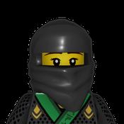 ninjagofanmam Avatar