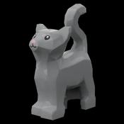 The_Catz Avatar