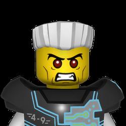 ScorpionAI1985 Avatar