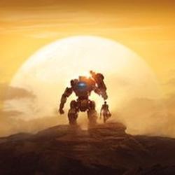 Bionicle_Fan_RD1M Avatar