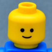 Guy Smiley :-) Avatar