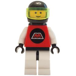 M-Tron Engineer Avatar
