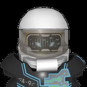 Temfrno12 Avatar