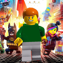 LegoBricker Avatar