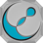 MasterJedi2014 Avatar
