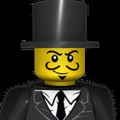 chaseedward2933 Avatar