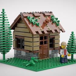 Bricks2Build Avatar