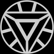 fingon01 Avatar