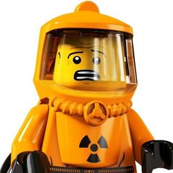 BrickMeister1 Avatar
