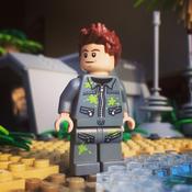 JoshFromLL Avatar