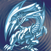 ethonal Avatar