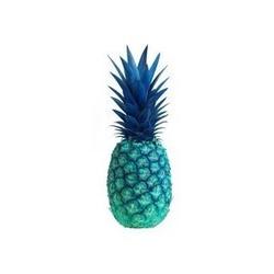 Bluepineapples Avatar