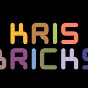 KrisBricks Avatar
