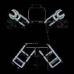 brickeagle Avatar
