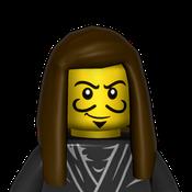 sir-yoyo Avatar