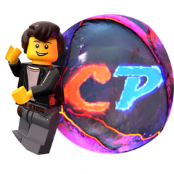 CP-BrickMaster Avatar