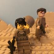 general brick 1777 Avatar